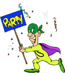 party-0005.jpg