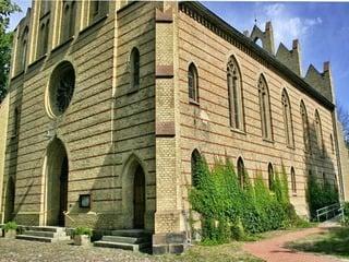 Peter-Paiuls-Kirche Zingst.jpg