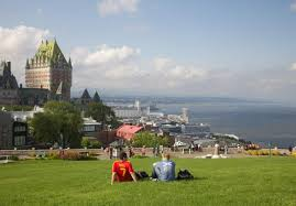 Quebec IV.jpg