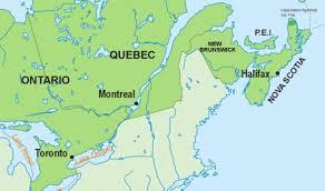 Quebec Karte.jpg