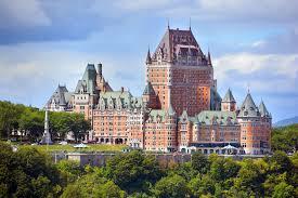 Quebec V.jpg