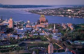 Quebec VI.jpg