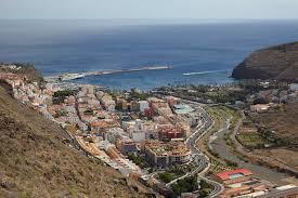 San Sebastian de La Gomera 2.jpg