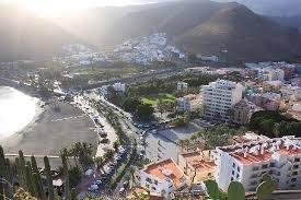 San Sebastian de La Gomera 3.jpg