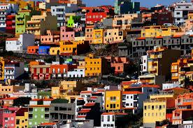 San Sebastian de la Gomera 4.jpg
