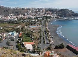 San Sebastian de La Gomera.jpg