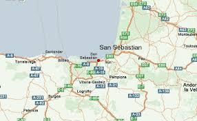 San Sebastian Karte.jpg