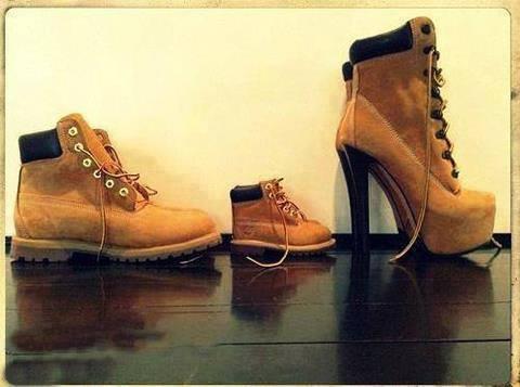 Schuhekaufen_Partnerlook.jpg