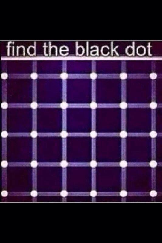 schwarzen-punkt-finden.jpg