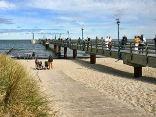 Seebrücke Zingst a.jpg