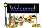 sgreeting_welcome_sign_general_100-100.jpg