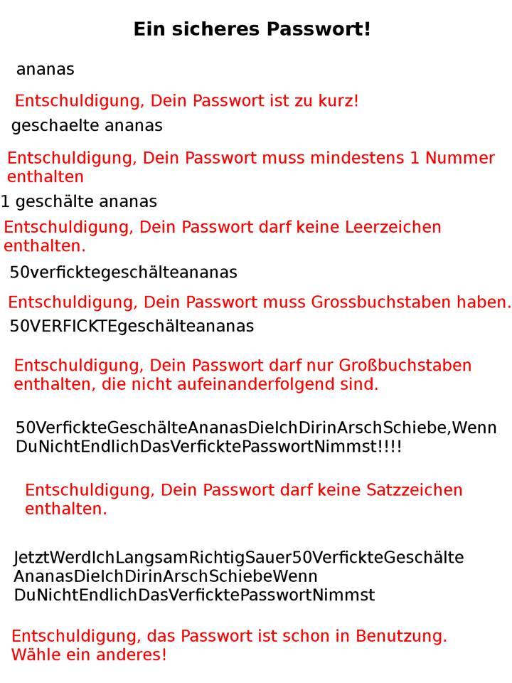 sicheres-passwort.jpg