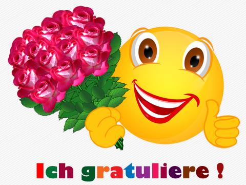 smiley_geburtstag_ich_gratuliere.png