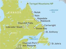 St. Johns Karte.jpg