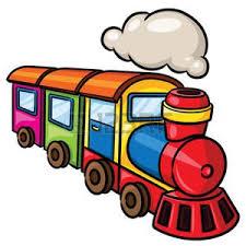 Zug II.jpg