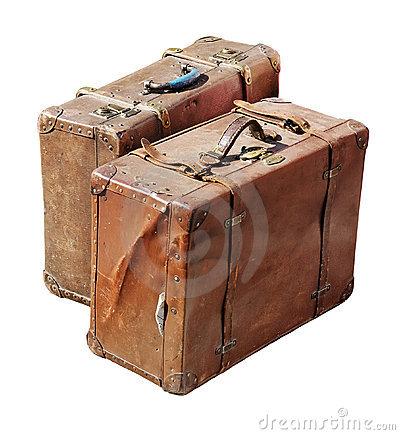 zwei-antike-koffer-10795679.jpg