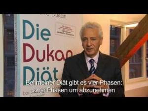 Die Dukan Diät - Das Schlankheitsgeheimnis der Franzosen - Gräfe und Unzer Verlag